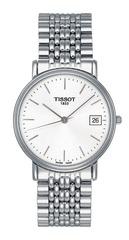 Наручные часы Tissot T52.1.481.31