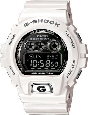 Купить Наручные часы Casio GD-X6900FB-7DR по доступной цене