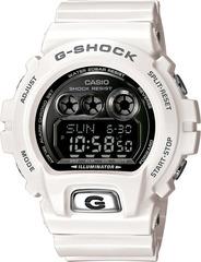 Наручные часы Casio GD-X6900FB-7DR