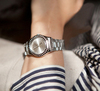 Купить Наручные часы Swatch YLS172G по доступной цене