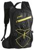 Рюкзак Asics Lightweight Running Backpack Распродажа