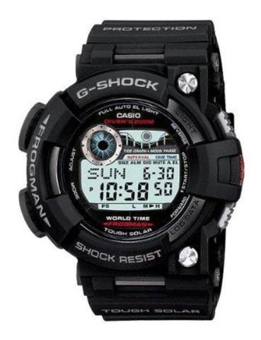Купить Наручные часы Casio GF-1000-1DR по доступной цене