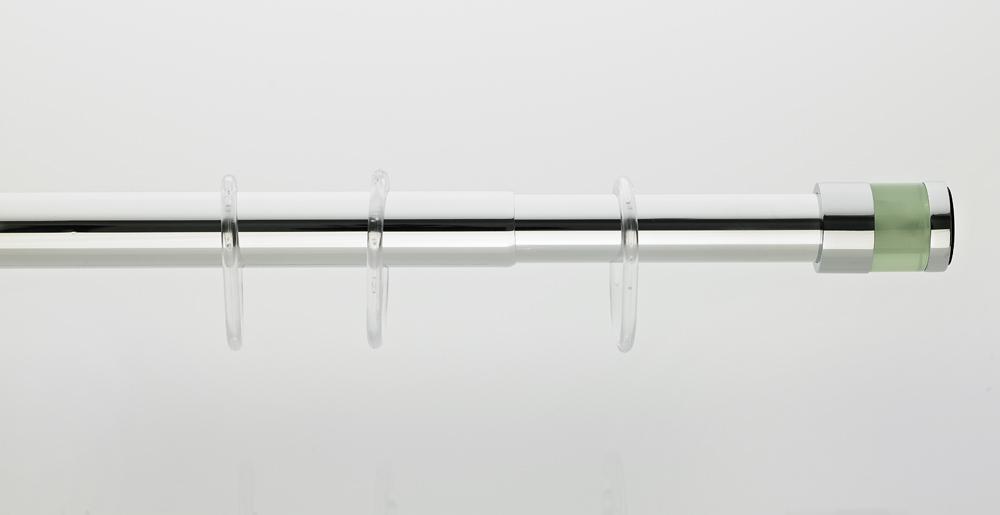 Карнизы Карниз для ванной комнаты зелёное стекло 120-220 см Grekon karniz-dlya-vannoy-komnaty-zelyonoe-steklo-120-220-sm-ot-grekon-gretsiya.jpg