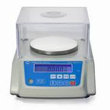 Весы лабораторные ВСТ-1200/0,02