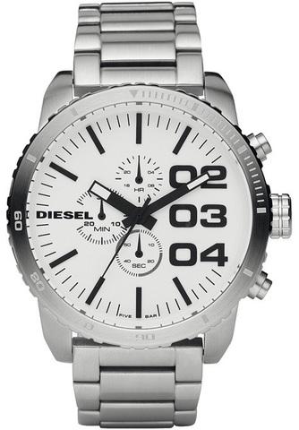 Купить Наручные часы Diesel DZ4219 по доступной цене