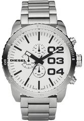 Наручные часы Diesel DZ4219