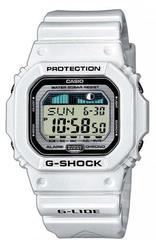 Наручные часы Casio GLX-5600-7DR