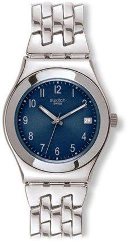 Купить Наручные часы Swatch YLS438G по доступной цене