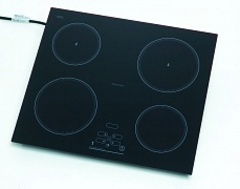 Индукционная варочная панель Dometic PI7600