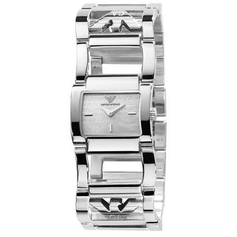 Купить Наручные часы Armani AR5737 по доступной цене