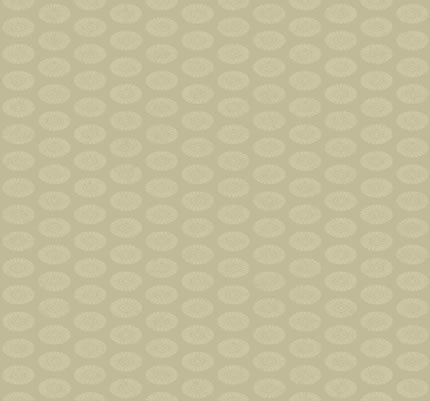 Обои Wallquest Bellagio FY40407, интернет магазин Волео