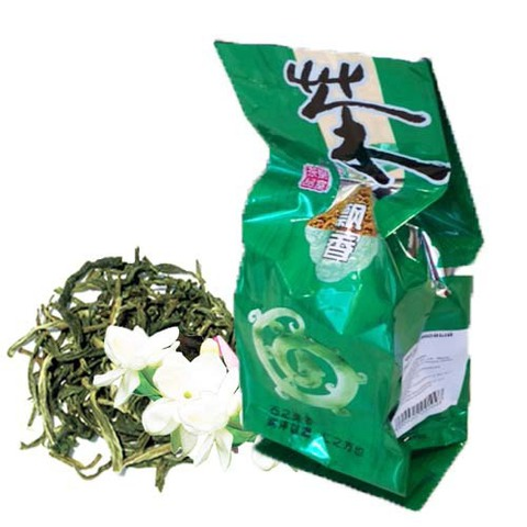 https://static12.insales.ru/images/products/1/195/38011075/jasmine_tea.jpg