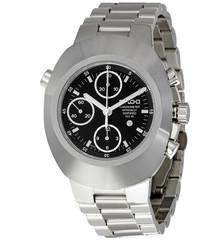 Наручные часы Rado Original R12694153