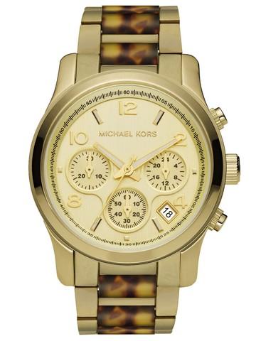 Купить Наручные часы Michael Kors MK5659 по доступной цене
