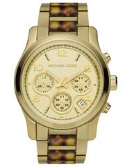 Наручные часы Michael Kors MK5659