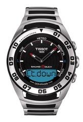 Наручные часы Tissot T056.420.21.051.00
