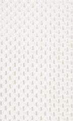 Элитная наволочка декоративная Elisa белая от Bovi