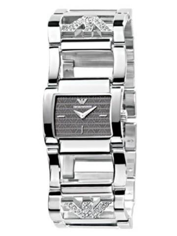 Купить Наручные часы Armani AR5738 по доступной цене