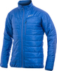 Куртка Craft Alpine Insulation Blue мужская