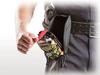 Тактический подсумок с медицинским комплектом MTC Eagle IFAK North American Rescue