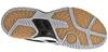 Кроссовки Asics Gel-Rocket Волейбольные Распродажа