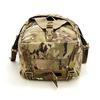 Тактический рюкзак Modular Assault Pack (AMAP) Agilite