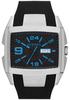 Купить Наручные часы Diesel DZ4287 по доступной цене