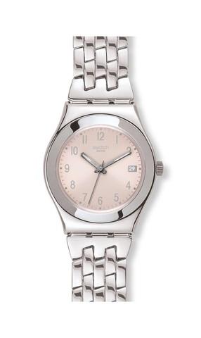 Купить Наручные часы Swatch YLS440G по доступной цене