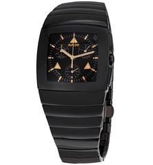 Наручные часы Rado Sintra R13477182