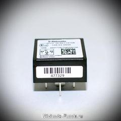 IPCU реле - монтажный комплект 2