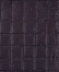 Элитная наволочка декоративная для подушки-валика Squares от Luxberry