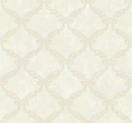Обои Wallquest Bellagio FY40908, интернет магазин Волео