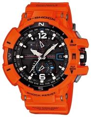 Наручные часы Casio GW-A1100R-4ADR