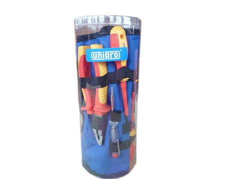 Набор диэлектрического инструмента UniPro U-902 8 предметов