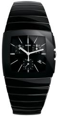 Наручные часы Rado Sintra Quartz Chronograph R13477192