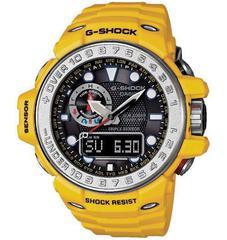 Наручные часы Casio GWN-1000-9ADR