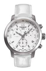 Женские часы Tissot T055.417.16.017.00