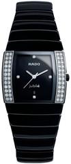 Наручные часы Rado Sintra Super Jubile R13617712