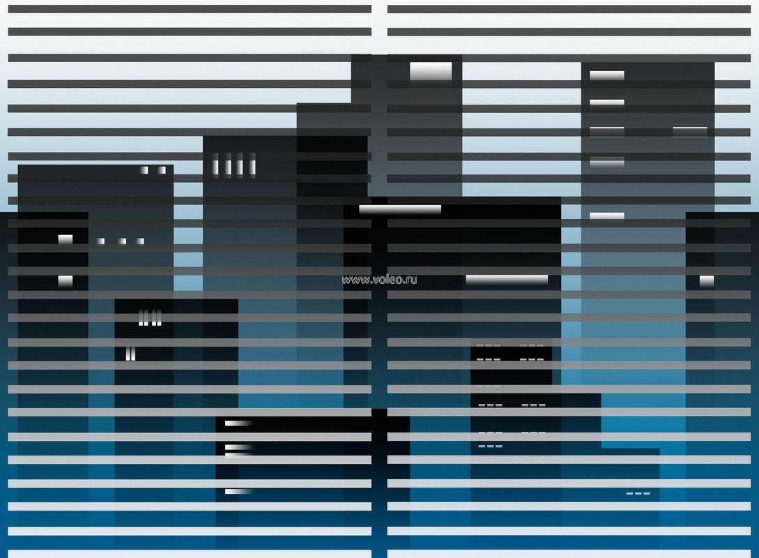 Фотообои (панно) Mr. Perswall Creativity P011102-8, интернет магазин Волео