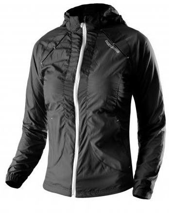 Женская куртка Noname Luna (006015)