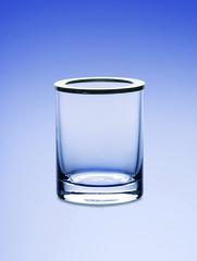 Стакан Windisch 911251CR Plain Crystal