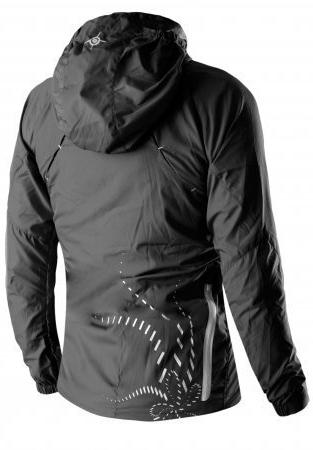 Женская куртка Noname Luna (006015) фото