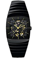 Наручные часы Rado Sintra R13668152