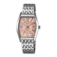 Наручные часы Casio SHE-4027D-4ADR