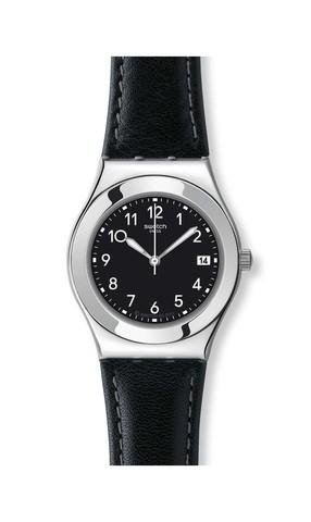 Купить Наручные часы Swatch YLS442 по доступной цене