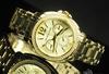 Купить Наручные часы Michael Kors MK5691 по доступной цене