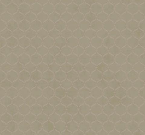 Обои Wallquest Bellagio FY41009, интернет магазин Волео