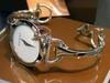 Купить Наручные часы Gucci YA122501 по доступной цене
