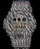 Купить Наручные часы Casio DW-6900ZB-8DR по доступной цене