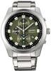 Купить Наручные часы Orient FTT0U002F0 по доступной цене